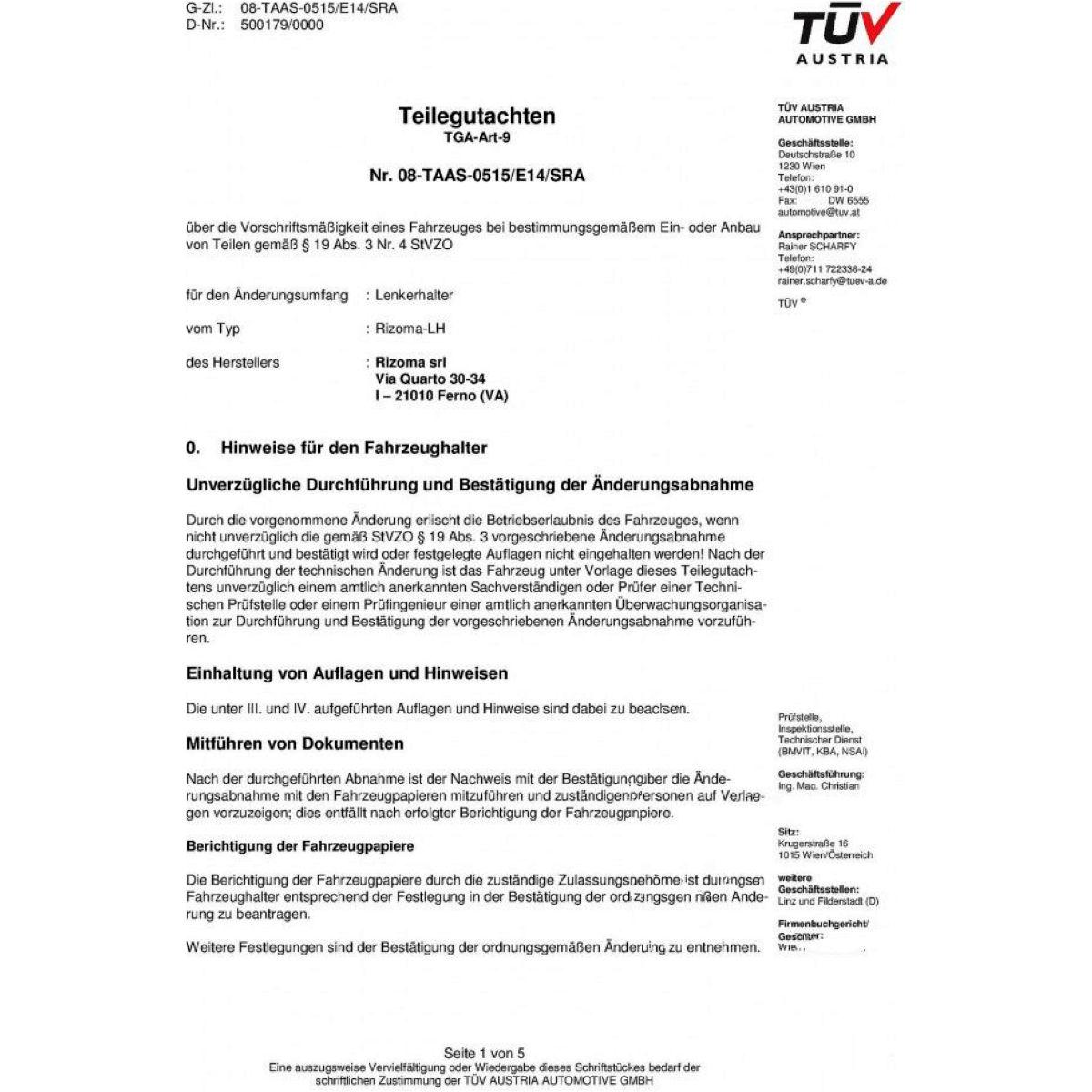 Fein X Lenker Vorlage Zeitgenössisch - Beispiel Business Lebenslauf ...