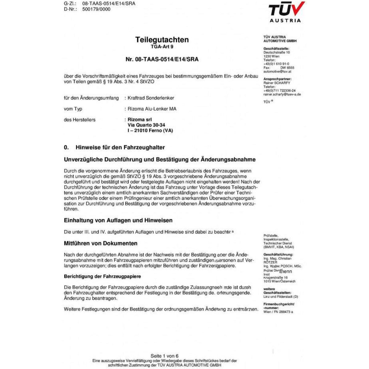 Großzügig Scrum Master Fortsetzungsformat Zeitgenössisch - Entry ...