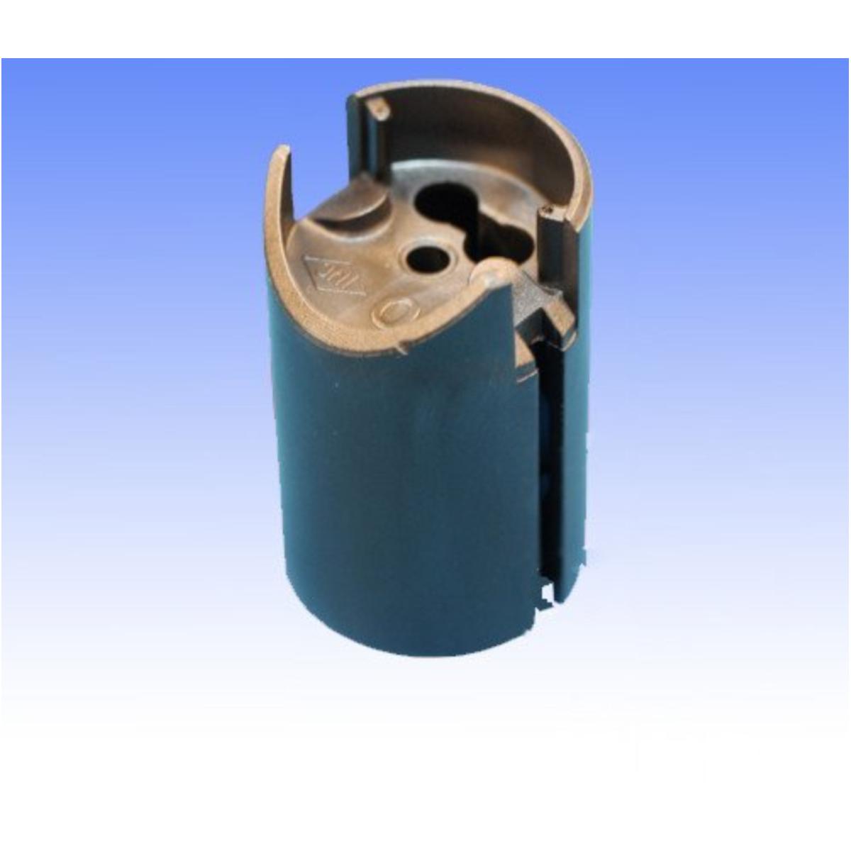 Membrane press