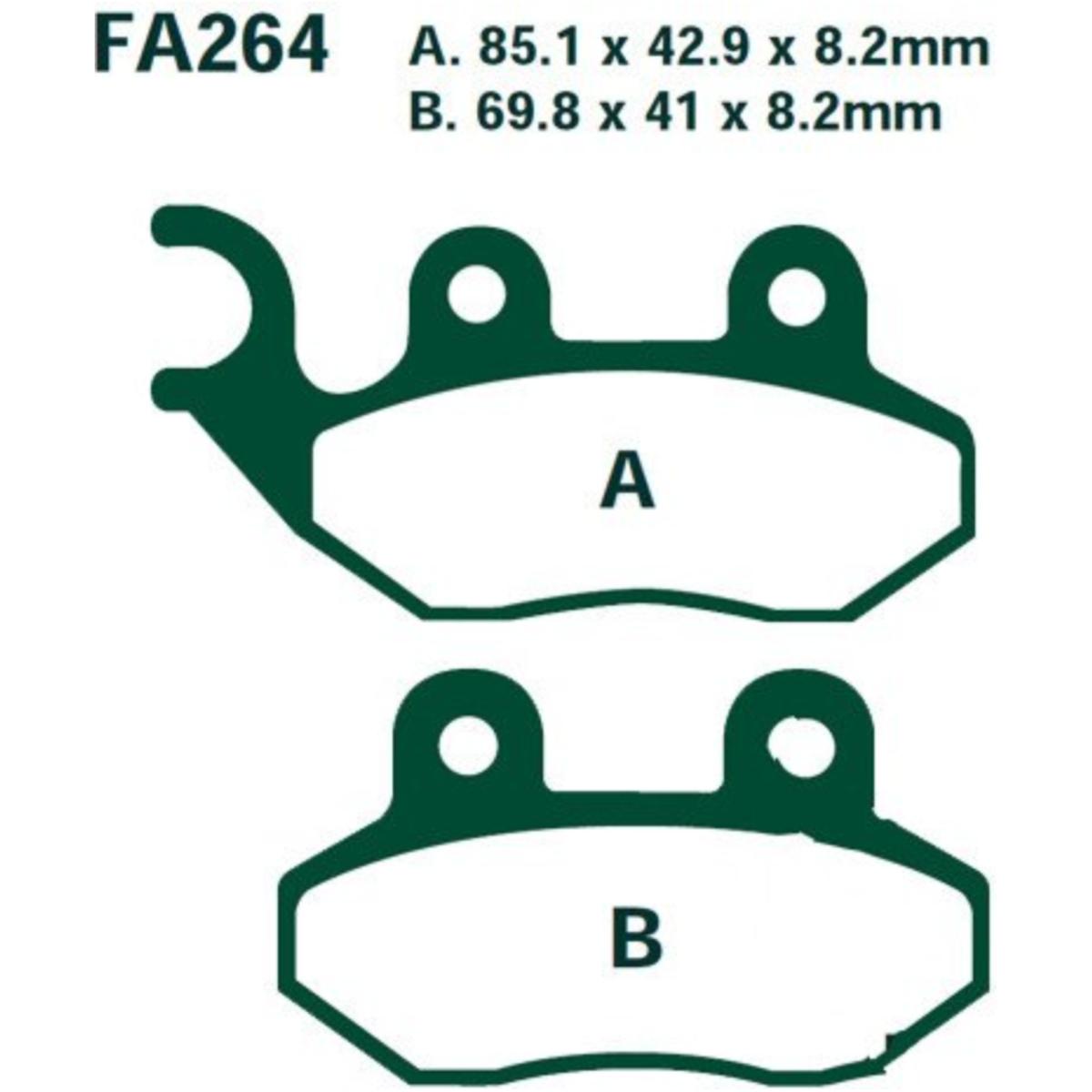 Kühlmitteltemperatur Sensor /& Steckverbinder für Opel Vectra C Astra G 15326386