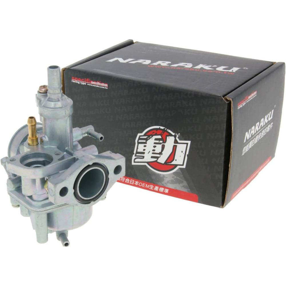 carburetor naraku 17 5mm electric choke for kymco, honda, symKymco Super 9 E4 Engine Starting Motor Parts Diagram #21