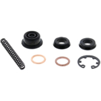 MASTER CYLINDER REPAIR KIT ALL BALLS RACING  7170075