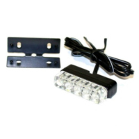 JMP BD14D-U0003B MINI-LED-Nummer...