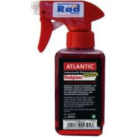 ATLANTIC 4395      200 ML Radgla...