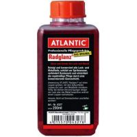 ATLANTIC 4327      200 ML Radgla...