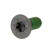 Brake disc bolt 785487 für Peugeot Speedfight  50 VGA S1BACA 2003-2004, 4,1 PS, 3 kw (vorne)