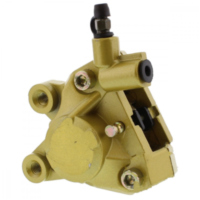 BRAKE CALIPER GOLD für Peugeot Speedfight  50 VGA S1BACA 2003-2004, 4,1 PS, 3 kw