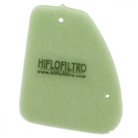 Foam air filter hiflo HFA5301DS für Peugeot Speedfight  50 VGA S1BACA 2003-2004, 4,1 PS, 3 kw