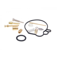 Carburetor repair kit 33851 für Peugeot Speedfight  50 VGA S1BACA 2003-2004, 4,1 PS, 3 kw
