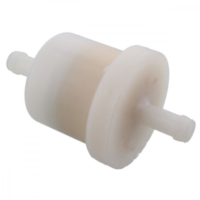 Fuel filter 780615 für Peugeot Speedfight  50 VGA S1BACA 2003-2004, 4,1 PS, 3 kw