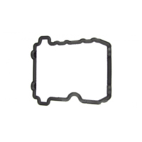 VALVE COVER GASKET (ORIG SPARE PART) 110091574