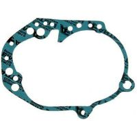 Gearbox cover gasket 27795 für Peugeot Speedfight  50 VGA S1BACA 2003-2004, 4,1 PS, 3 kw