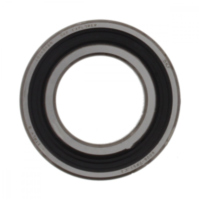 SKF 6006 2RS1/C3