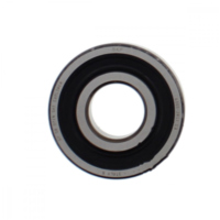 SKF 6305 2RS1/C3