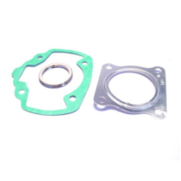 Jmt topend gasket set 50cc DISAPEUGACVERTI für Peugeot Speedfight  50 VGA S1BACA 2003-2004, 4,1 PS, 3 kw