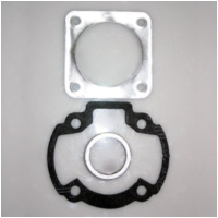 Gasket set topend 0696031 für Peugeot Speedfight  50 VGA S1BACA 2003-2004, 4,1 PS, 3 kw