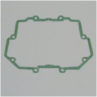 Valve cover gasket S410190015007