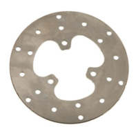 Brake disc trw lucas MST261 für Peugeot Speedfight  50 VGA S1BACA 2003-2004, 4,1 PS, 3 kw (vorne)