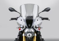 Windshield VStream BMW R 1200 R R12WR, R 1200 R 1R12