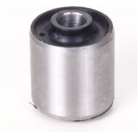 engine mount rubber / metal bush...