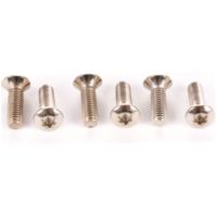 TRW brake disc bolts MSW 105 BO ...