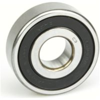 Bearing 6303-2RS C3 Anr.: BTS-20...