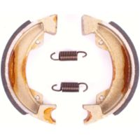 brake shoes Lucas MCS 813 Anr.: ...