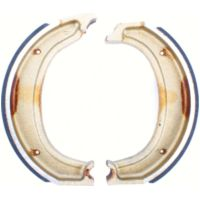 brake shoes Lucas MCS 940 Anr.: ...