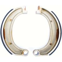 brake shoes Lucas MCS 944 Anr.: ...