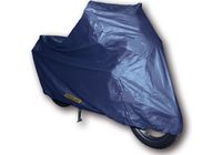 motoprofessional motorcycle cover 380-202 für Harley Davidson 883 Sportster Super Low  XL2 2014-2014,