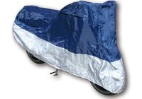 SHIN YO Two tone motorcycle cover XL für Harley Davidson 883 Sportster Super Low  XL2 2014-2014,