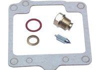 Reparatursatz f/ür Hauptbremszylinder MSB206 f/ür Yamaha XS 400 OHC 2A2 1980 bis 1982