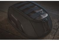 SW-MOTECH Legend Gear tank bag 3.0 l - 5.5 l für Harley Davidson 883 Sportster Super Low  XL2 2014-2014,