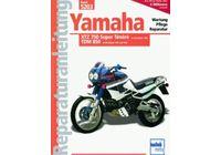 51 kw Gaszug f/ür Yamaha XTZ 750 H Super Tenere 3LD6 3LD 1993 69 PS