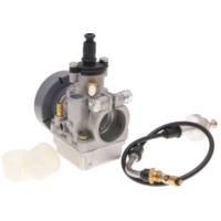 carburetor Arreche 16mm with clamp fixation 24mm and wire choke 22127