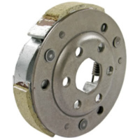 clutch 107mm BT13111 für Peugeot Speedfight  50 VGA S1BACA 2003-2004, 4,1 PS, 3 kw