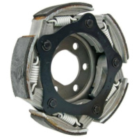 clutch Malossi Maxi Fly Clutch 160mm for Piaggio 400, 500, Bugracer 500 M.5212813