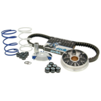variator kit Polini Hi-Speed for Peugeot vertical P.13880 für Peugeot Speedfight  50 VGA S1BACA 2003-2004, 4,1 PS, 3 kw